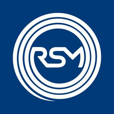 Rsm Lining Supplies Rsmlininguk Twitter