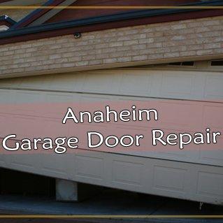 anaheim garage doorAnaheim Garage Door GDAnaheim  Twitter