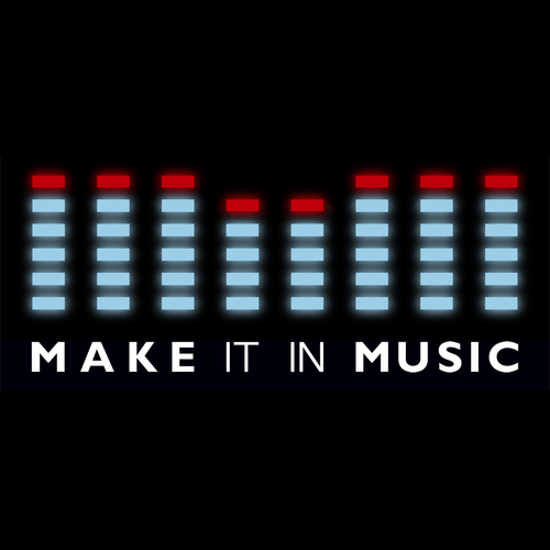 Make It In Music Social Profile