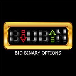 How to bid on binary options