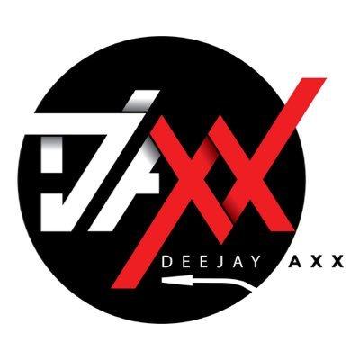 Axxo movie page