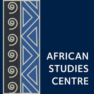 AfricaOxfordUni Twitter Profile Image