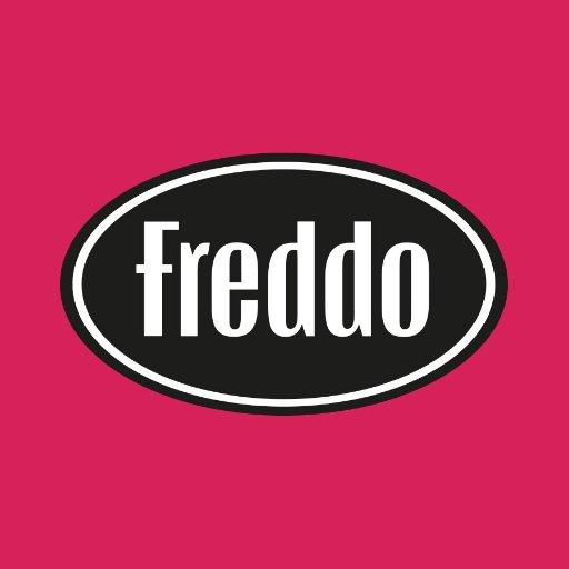 @FreddoBrasil
