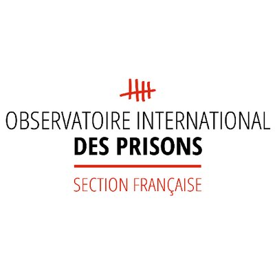 oip_sectionfr