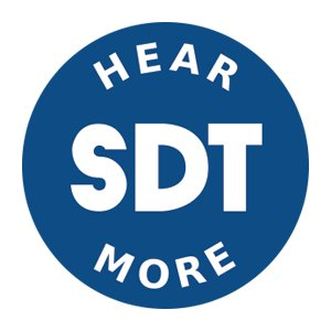 SDT Hear More