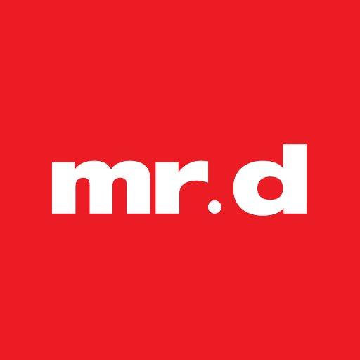@mrd_on_cbc