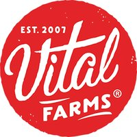 Vital Farms | Social Profile