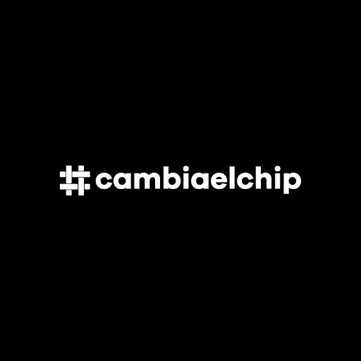 @CambiaElChipOrg