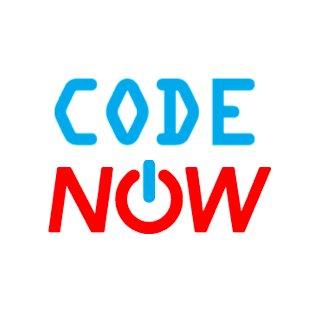@CodeNowOrg