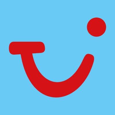 TUI Fly Maroc Statistics On Twitter Followers