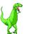 dinosaurcomics avatar