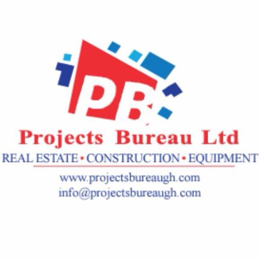projects bureau ltd projectsbureau twitter
