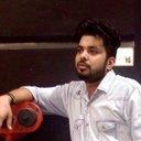 Ashish Kumar (@0007Ashishkumar) Twitter