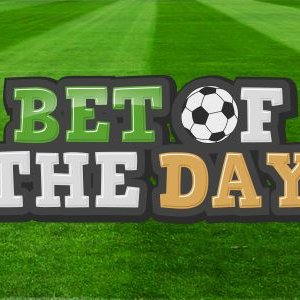 bet of the day tip
