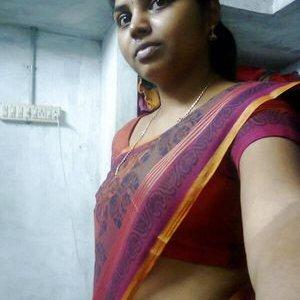 tamil aunty aged