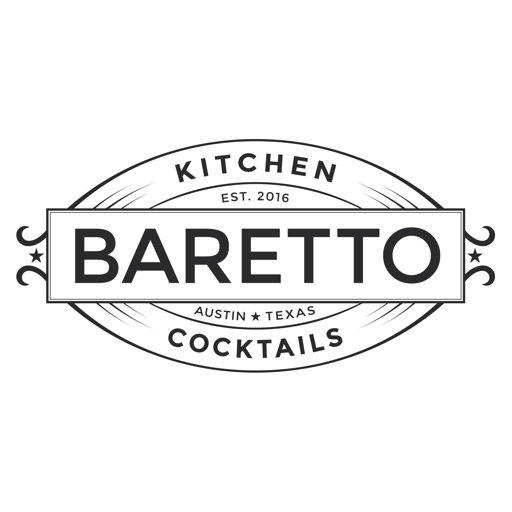 @Barettoatx