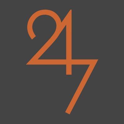 247 Hotels