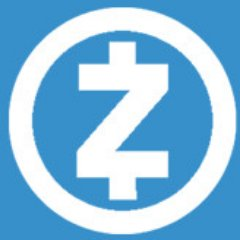zcash antminer
