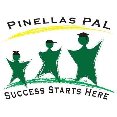 Pinellas PAL