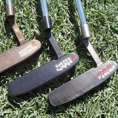 Scotty Cameron on Twitter: