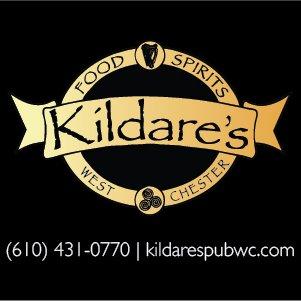 Kildare's WC