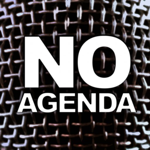 Image result for no agenda quotes