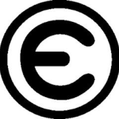 EmporiumSF