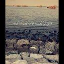 Afnan Al-harbi (@009Fnoonah) Twitter