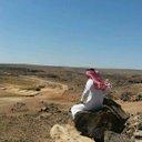 عبدالعزيز الشمري دن (@13Hhff) Twitter