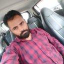 Binder Singh (@02961539e243478) Twitter