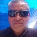 Juan Martinez (@195830Jm) Twitter