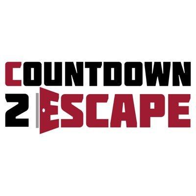 Escape countdown promo code