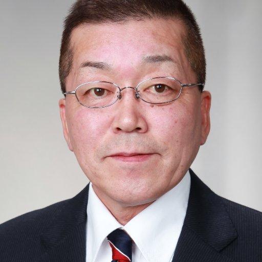 熊谷かずひろ 登米市議会議員 (@kumagaikazu3) | Twitter