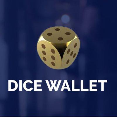 DICE WALLET (@DiceWallet)   Twitter