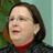 Dr. Sibylle Bock