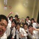 ゆうき (@0117HYuki) Twitter
