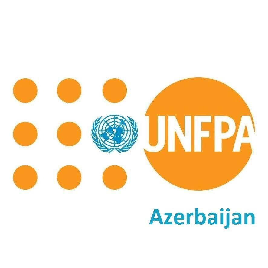 UNFPA Azerbaijan