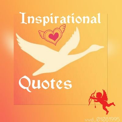 inspirational quotes vhenzky01081995 twitter