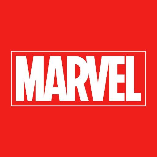 @MarvelIndonesia
