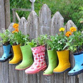 Home and Garden Deal