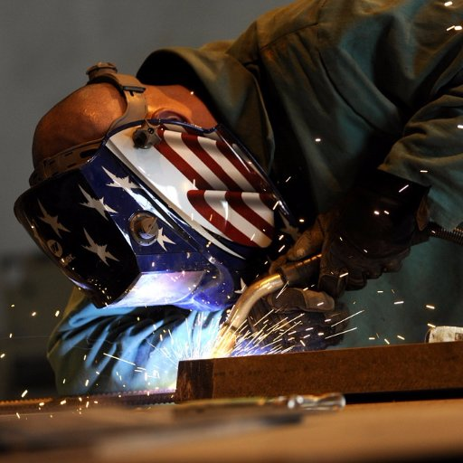 Cool welding helemts coolwelding twitter for Cool things to weld