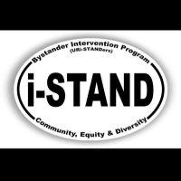 @URi-STANDers
