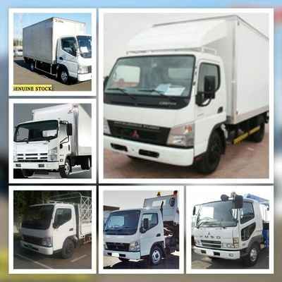 Pick Up Truck Rentals >> Pickup Truck Rental Pickuptruckrent Twitter