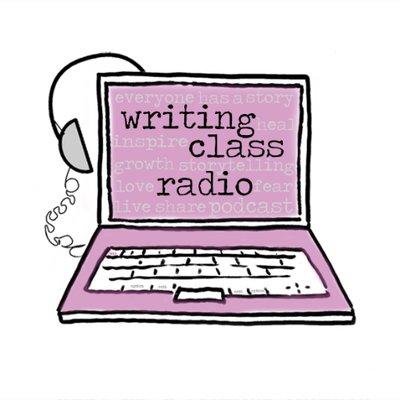 Writing class radio wrtgclassradio twitter Calligraphy course