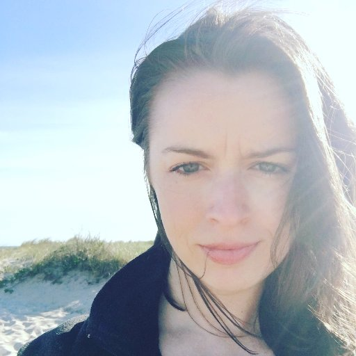 Caroline O\'Neill (@Bloom_and_Spark) | Twitter