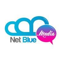 NetblueMedia
