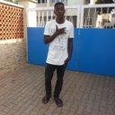 Oluwadare Joseph (@5c29910e2c8e44c) Twitter