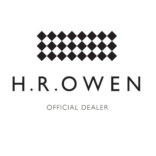 @HROwenOfficial