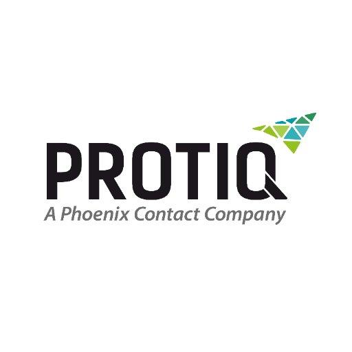 @PROTIQ_GmbH