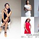 Sylvia Johnson - @syblackdiamond - Twitter